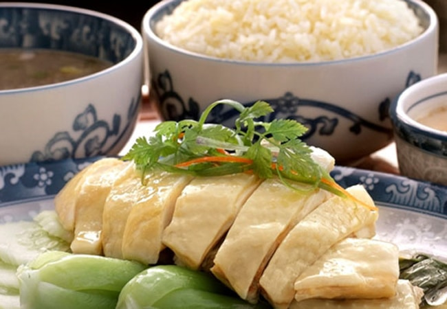 Hainanese-Chicken-Rice2